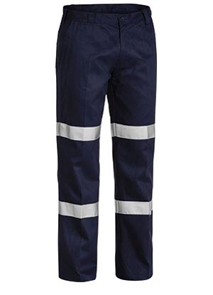 BP6003T 3M Taped Original Work Pant