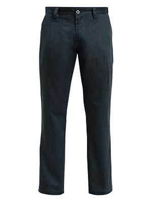 BP6006 Cotton Drill Work Pant
