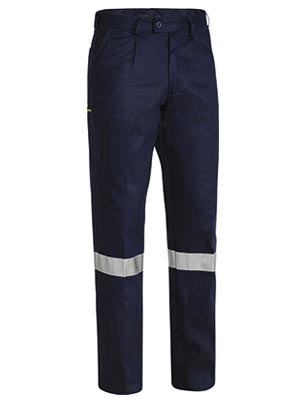 BP6007T Original Work Pant 3M Reflective Tape