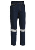 BP6050T Rough Rider Jeans 3M Reflective Tape
