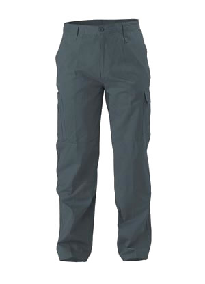BP6999 Cool Lightweight Mens Utility Pant
