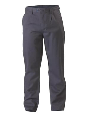 BP8010 Indura Ultra Soft Flame Resistant Pants