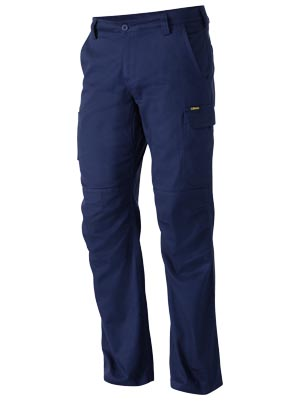 BPC6021 Industrial Engineered Men\'s Cargo Pant