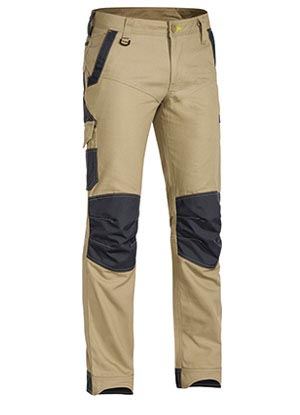 BPC6130 Flex and Move Stretch Pant