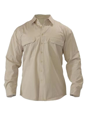 BS6145 Adventure Shirt