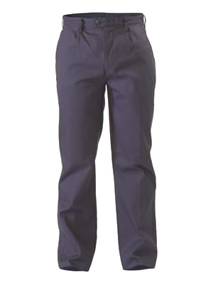 VRP6007 Insect Protection Drill Pant