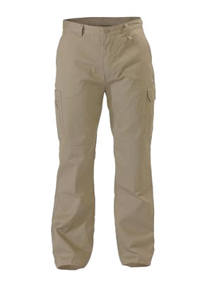 VRP6999 Insect Protection Cool Lightweight Utility Pant
