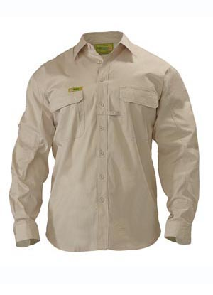 VRS6140 Insect Protection Fishing Shirt